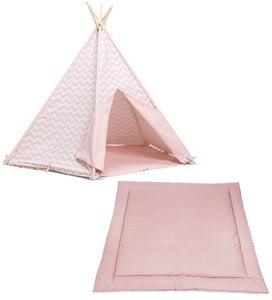 Tipi telt | Stort utvalg av leketelt til barn | Jollyroom