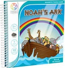 Smart Games Spill Noah´s Ark