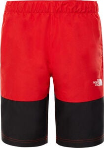 The North Face Badeshorts, Black Desert