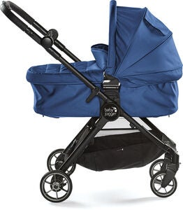 Baby Jogger City Tour Lux Liggedel, Iris
