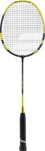 Babolat Explorer Badmintonracket