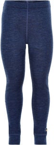 CeLaVi Leggings Ull, Navy