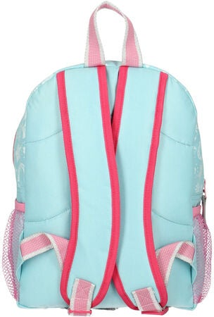 Spirit Riding Free Ryggsekk 10L, Blue
