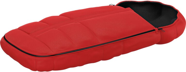 Thule Vognpose, Energy Red