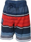 Color Kids Eske Strandshorts, Orange