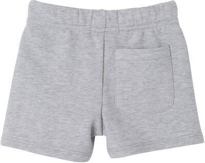 Levi's Shorts, Light China Grey
