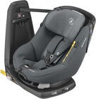 Maxi-Cosi Axiss Bilstol, Authentic Graphite