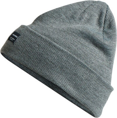 Jack & Jones Dna Lue, Grey Melange