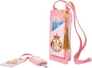 Disney Princess Leketelefon