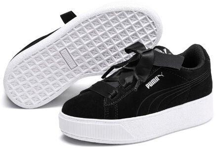Sneakers fra Puma | Jollyroom