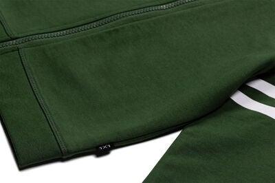 4f234119 Kjøp Luca & Lola Azzurro Jakke, Army Green | Jollyroom