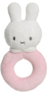 Miffy Rangle, Rosa