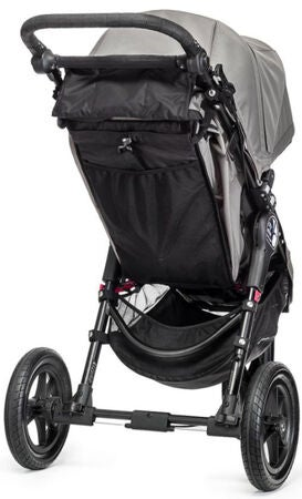 Baby Jogger City Elite Single Sand