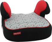 Fisher-Price Dream Chronos Topo Comfort Beltepute
