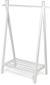 Alice & Fox Sally Klesstativ