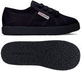 Superga 2750 Cotj Torchietto Sneaker, Full Navy