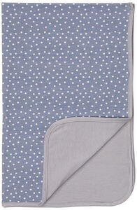 Alice & Fox Teppe Dots, Grey