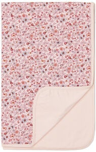 Alice & Fox Teppe Flowers, Pink