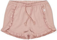 Luca & Lola Gemina Shorts, Adobe Rose