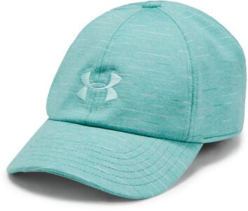 Under Armour Space Dye Renegade Kaps, Shamrock