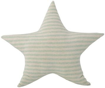Bloomingville Pyntepute Star, Mint