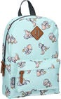 Disney Dumbo Ryggsekk 9L, Mint