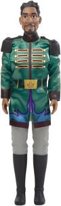 Disney Frozen 2 Figur Mattias