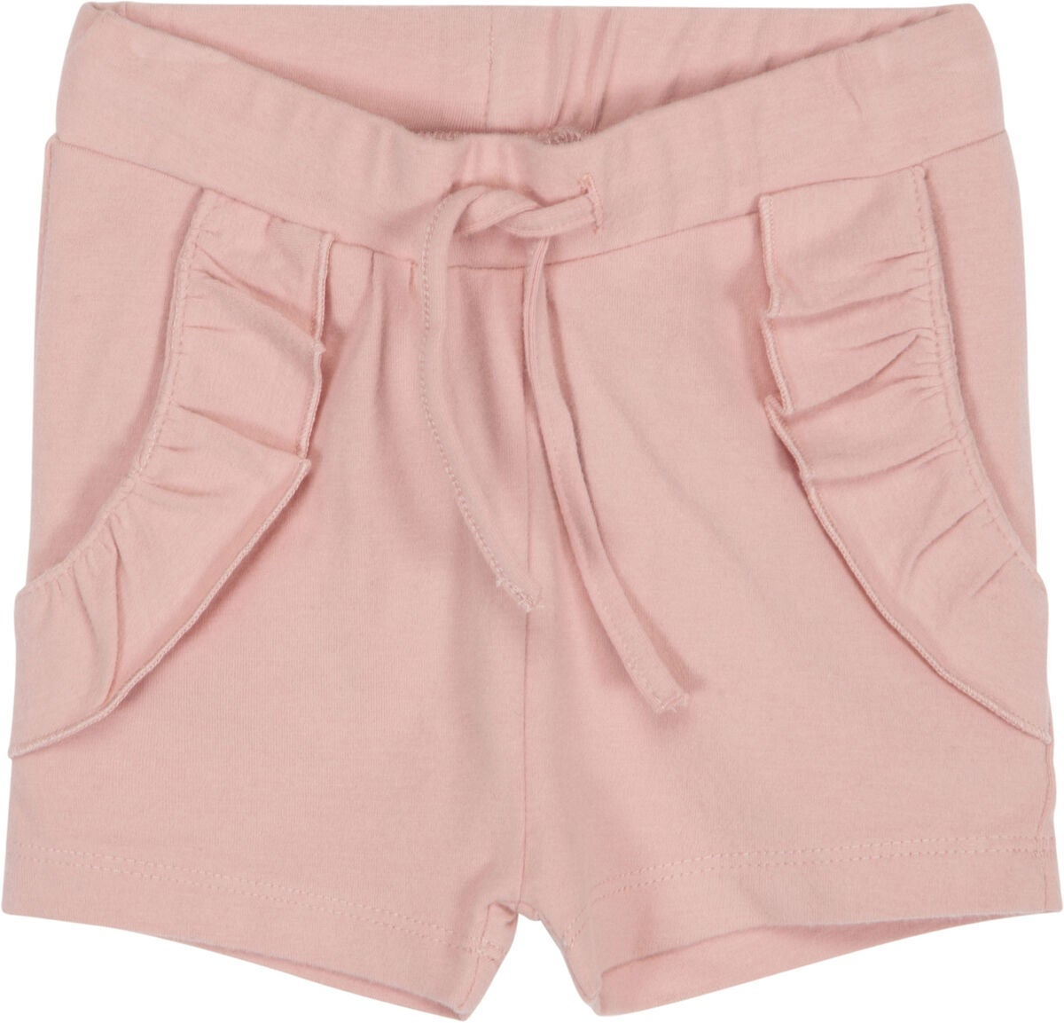 Petit by Sofie Schnoor Shorts, Rose