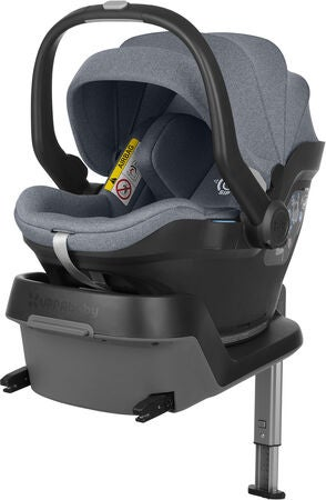 UPPAbaby MESA i-Size Babybilstol, Gregory Blue