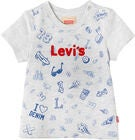 Levi's Kids T-Skjorte, Light China