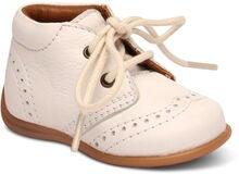 inexpensive adidas neo courtset black sneakers 716bb e834e