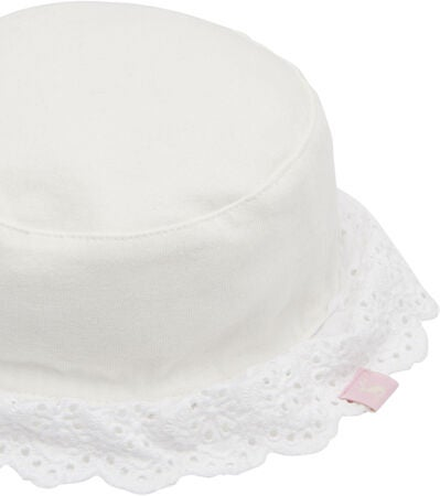 Tom Joule Hatt, Cream
