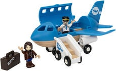 BRIO World 33306 Fly