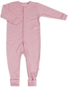 Joha Pyjamas, Old Rose