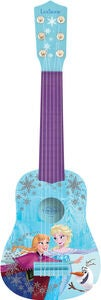Disney Frozen My First Guitar