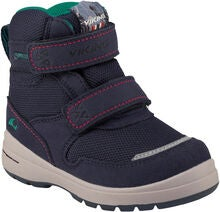 32fad6bf Viking Footwear | Barnesko, Vintersko, Joggesko | Jollyroom