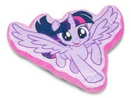 My Little Pony Pute 75 cm