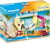 Playmobil 70435 Bungalow