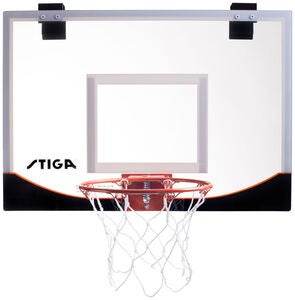 STIGA Basketkurv Mini Hoop 18