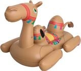 Bestway Flyteleke Camel Pool Float