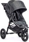 Baby Jogger City Elite Single Charcoal