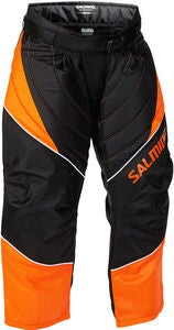 Salming Atlas Goalie Pant JR Keeperbukser