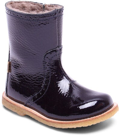 Kjøp Bisgaard TEX Støvler, Blue   Jollyroom