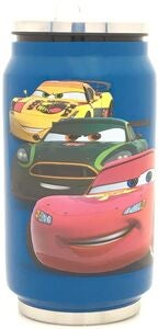 Disney Cars Termosboks 33cl