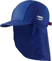 d796c1d3 UV-Klær | UV-klær av alle slag til barn & baby | Jollyroom