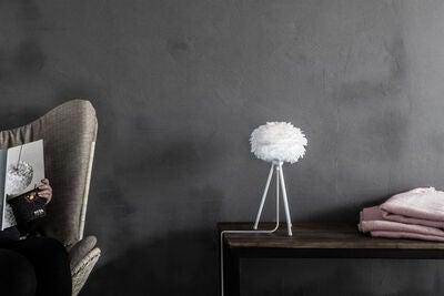 Kjøp Vita Eos Lampe 22 cm, Hvit | Jollyroom