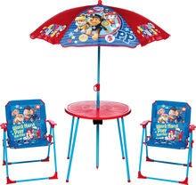 Oppdatert Utemøbler | Stort utvalg innen utemøbler for barn | Jollyroom EM-75