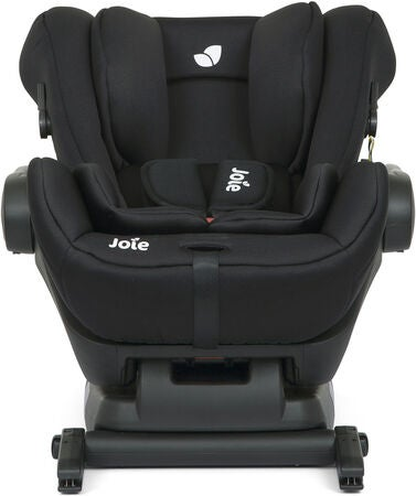 Joie i-Level Generation III Babybilstol, Coal