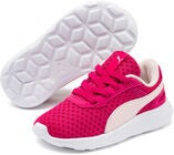 Puma ST Activate AC INF Sneaker, Pink