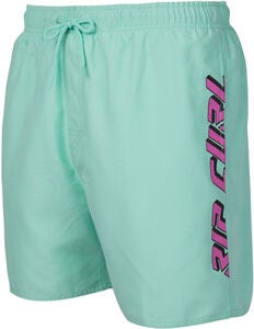 Rip Curl Volley Timeless Shorts, Mint